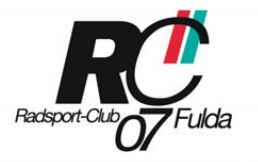 RC07 Logo