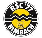 RSC Bimbach Logo