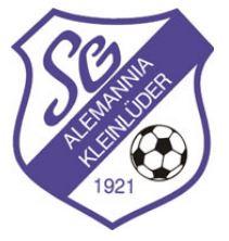 AG Alemania Logo